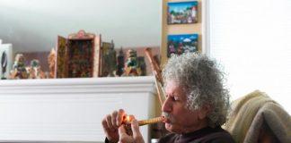 Oklahoma and Pennsylvania Could Soon Legalize Adult-Use Cannabis