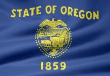 Oregon regulators crack down on seven cannabis businesses