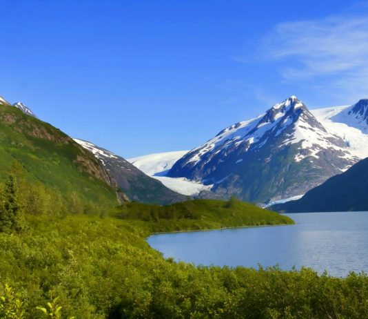 Alaska oil and gas company inks deal for hemp-based additive